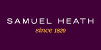 samuel-heath-logo.png