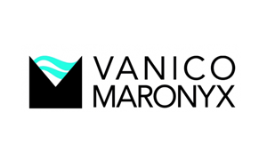 Vanico-Maronyx-logo-Bathrooms-1.png