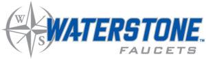waterstone-faucets-logo-300x87.jpg