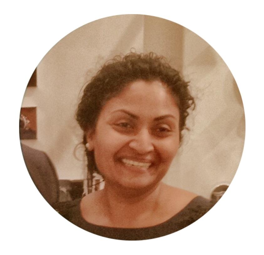Sharla-profile.jpg