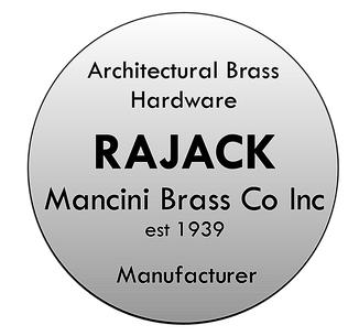 rajack.png