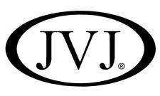 JVJ.jpg