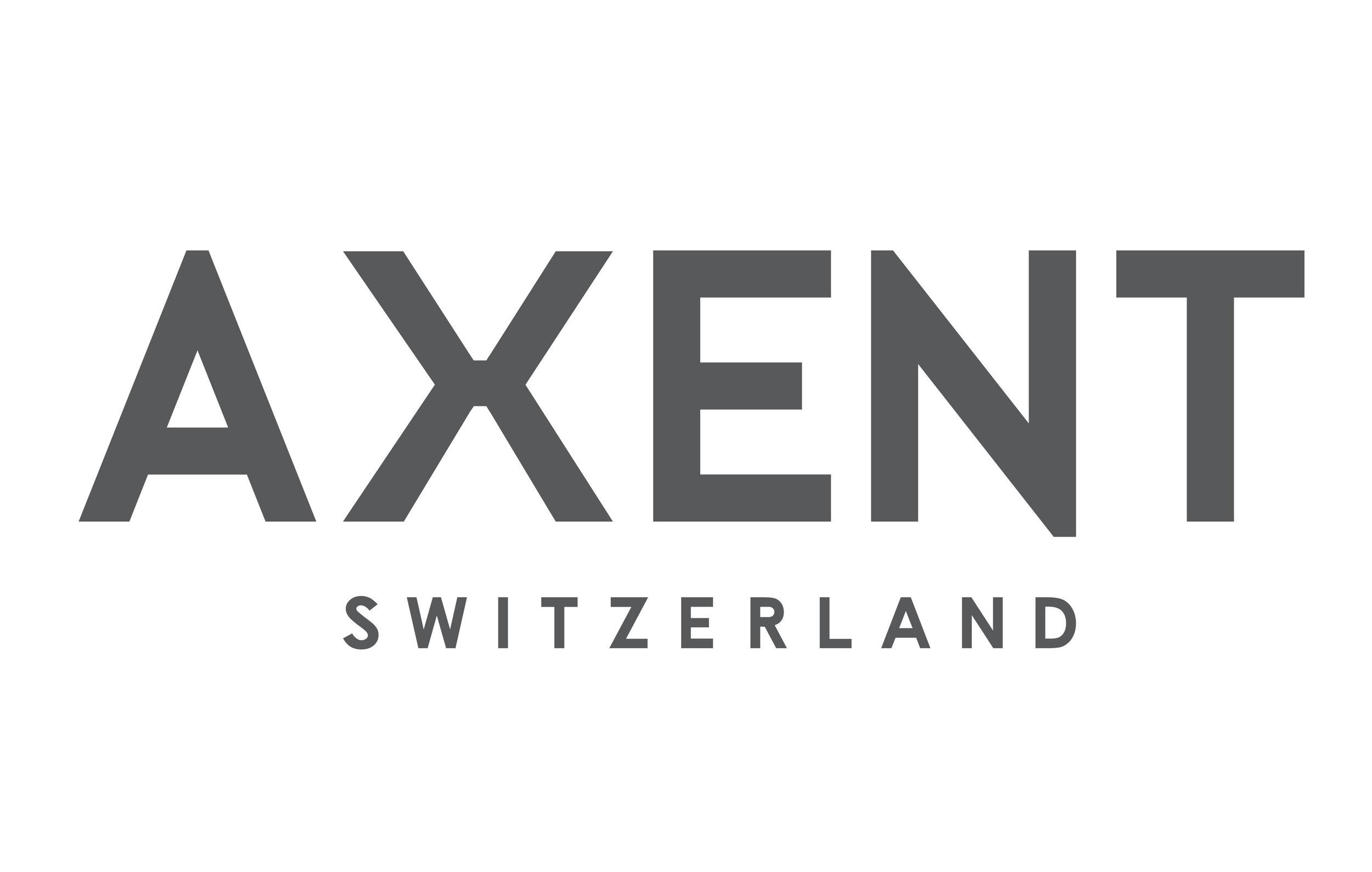 Axent Logo.jpg