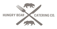 Hungry Bear Catering Co.