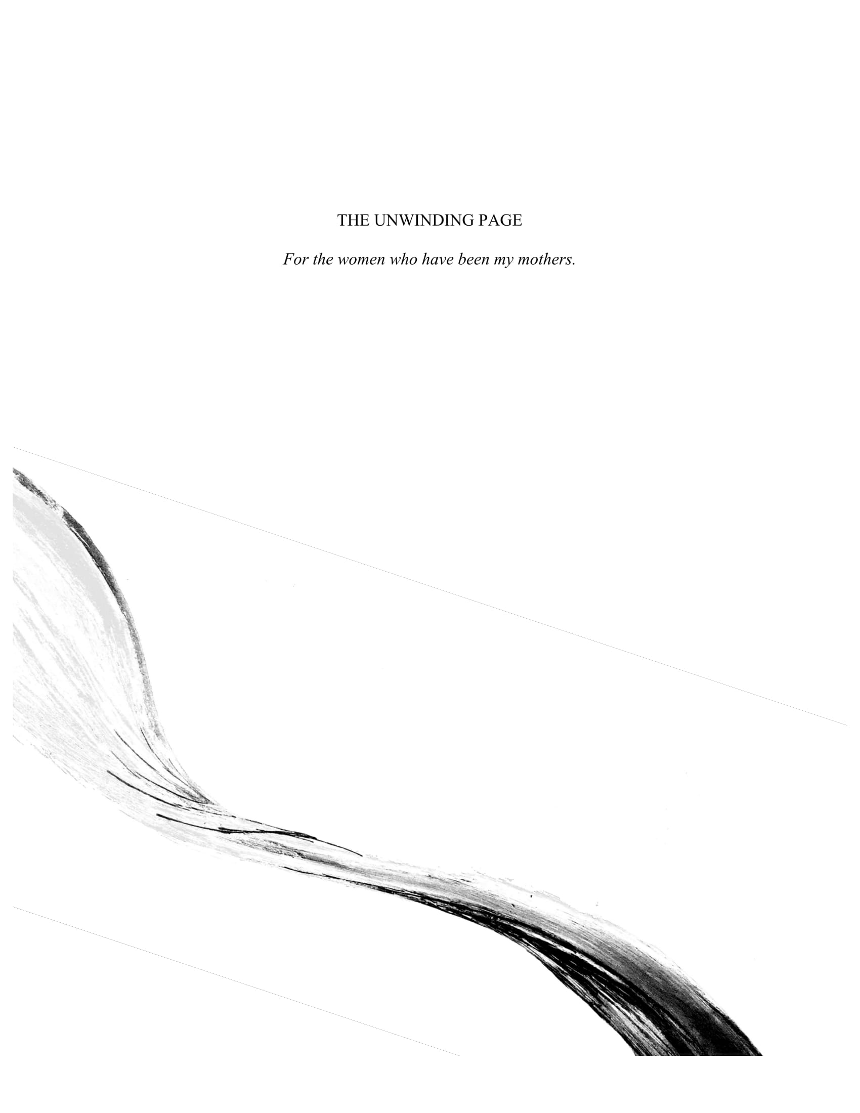 2017.10.31 UNWINDING PAGE-02.jpg