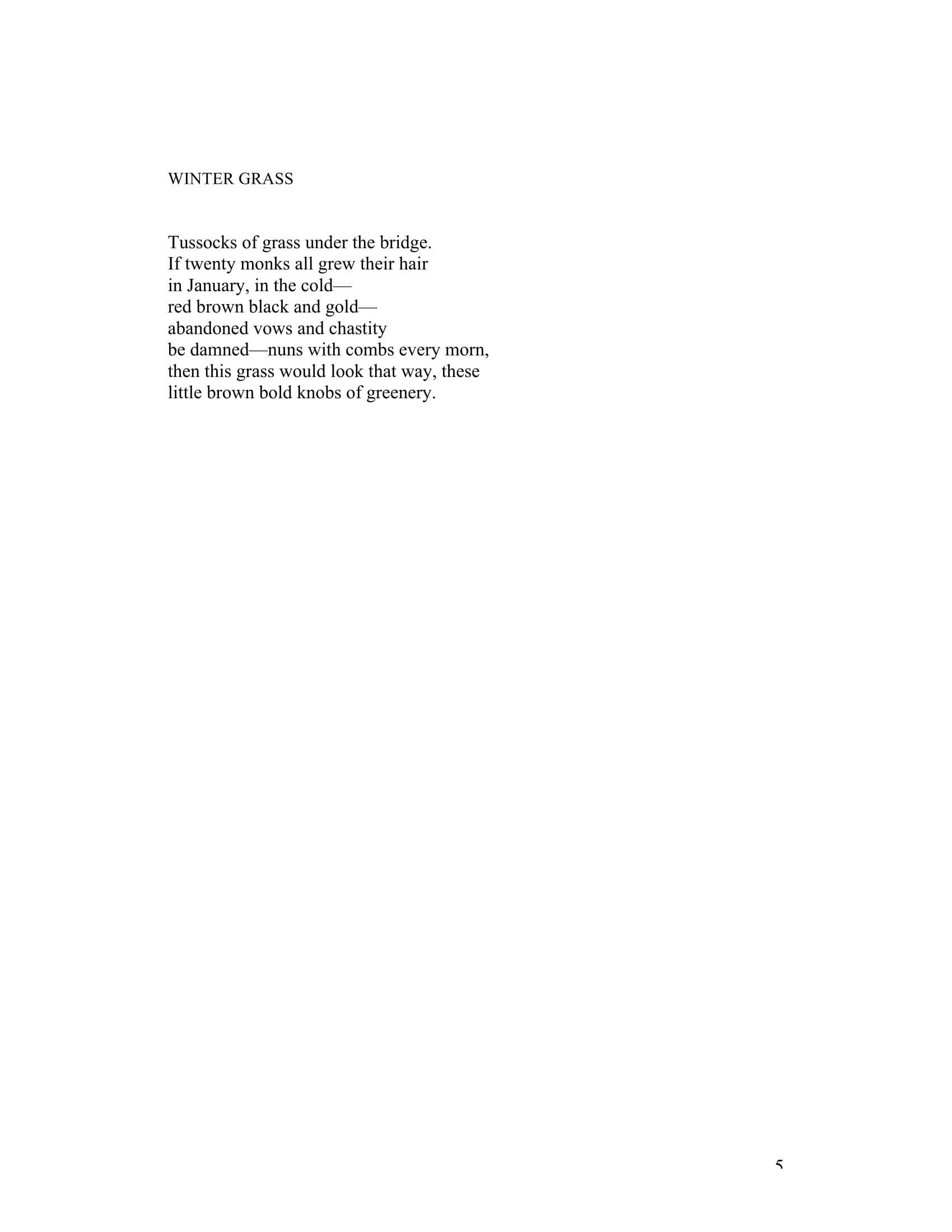 2017.10.31 UNWINDING PAGE-05.jpg