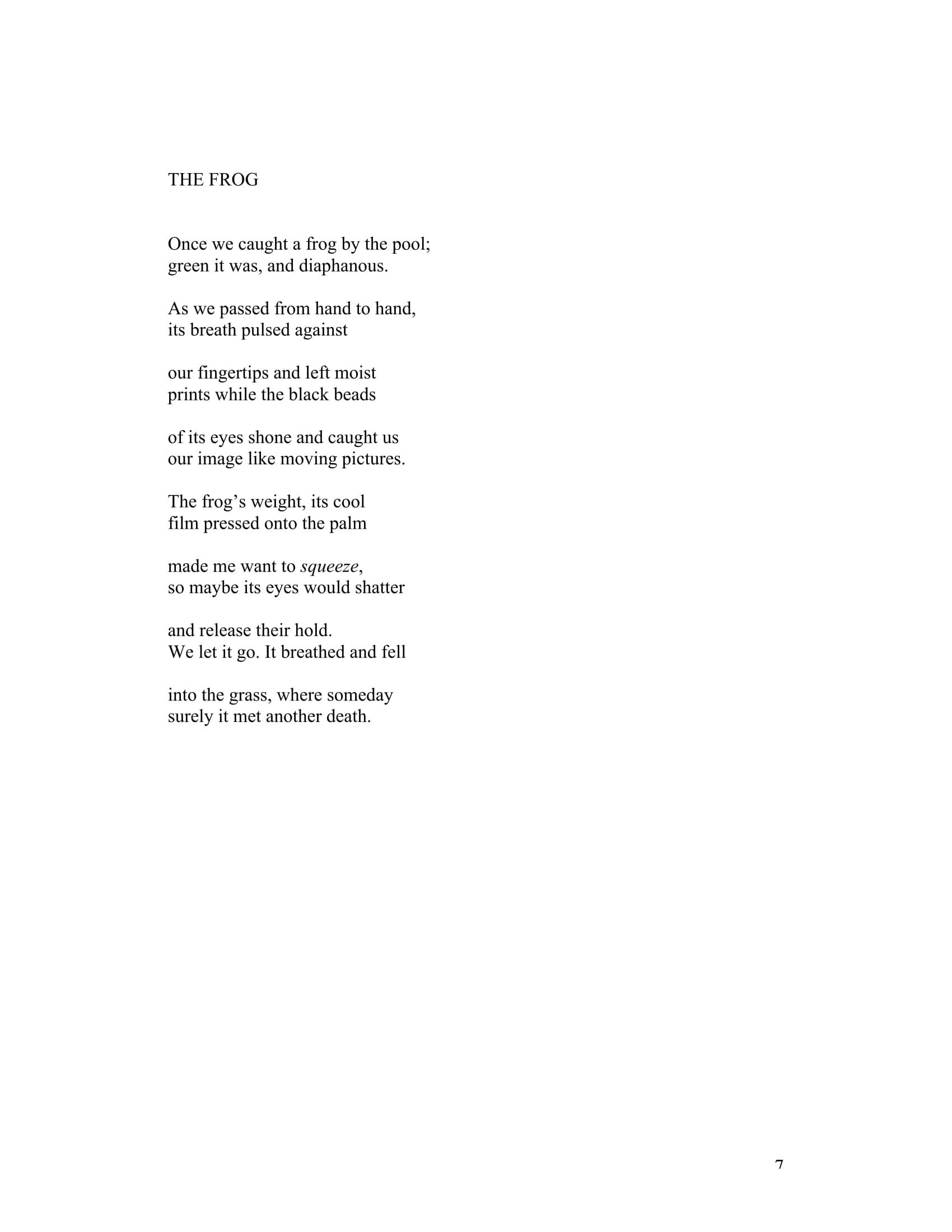 2017.10.31 UNWINDING PAGE-07.jpg