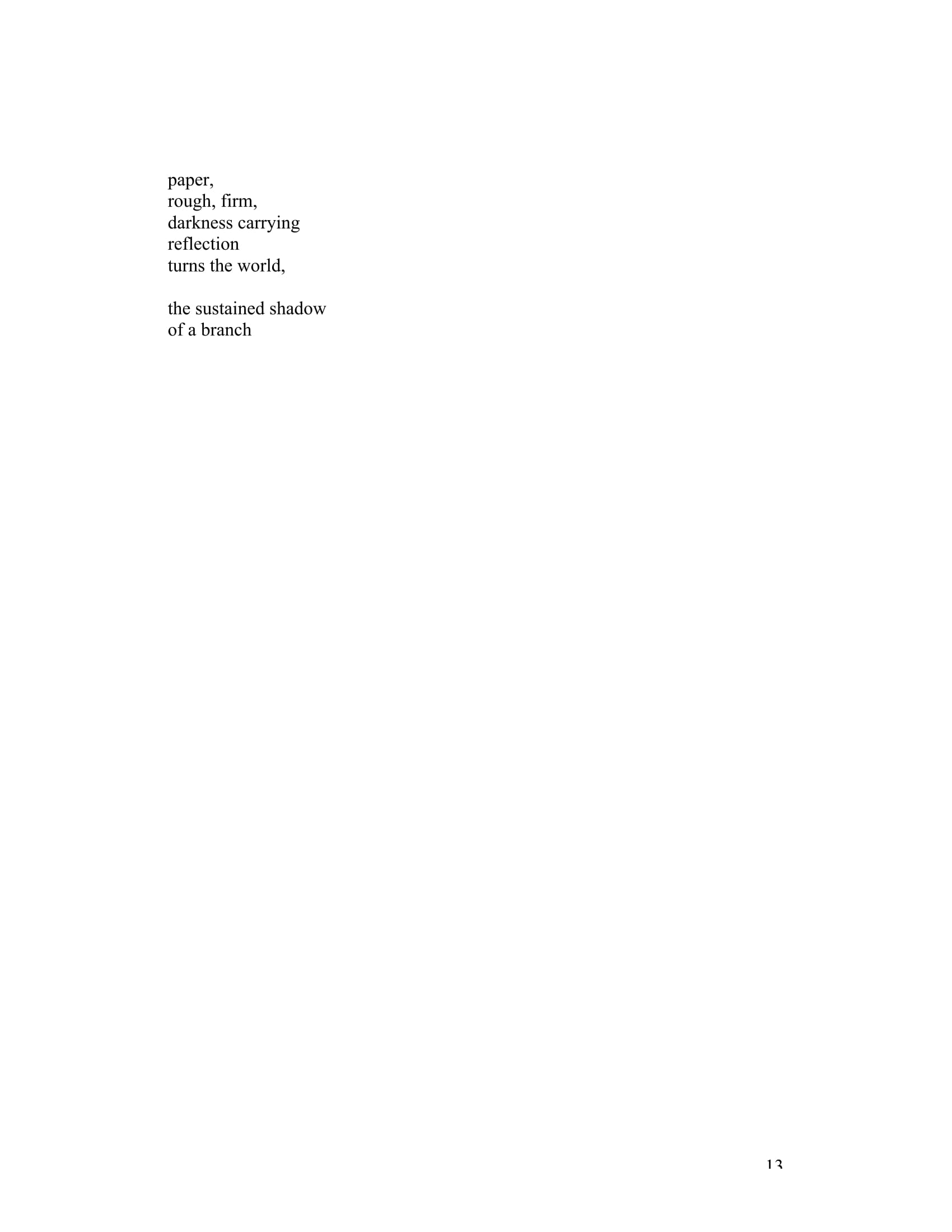 2017.10.31 UNWINDING PAGE-13.jpg