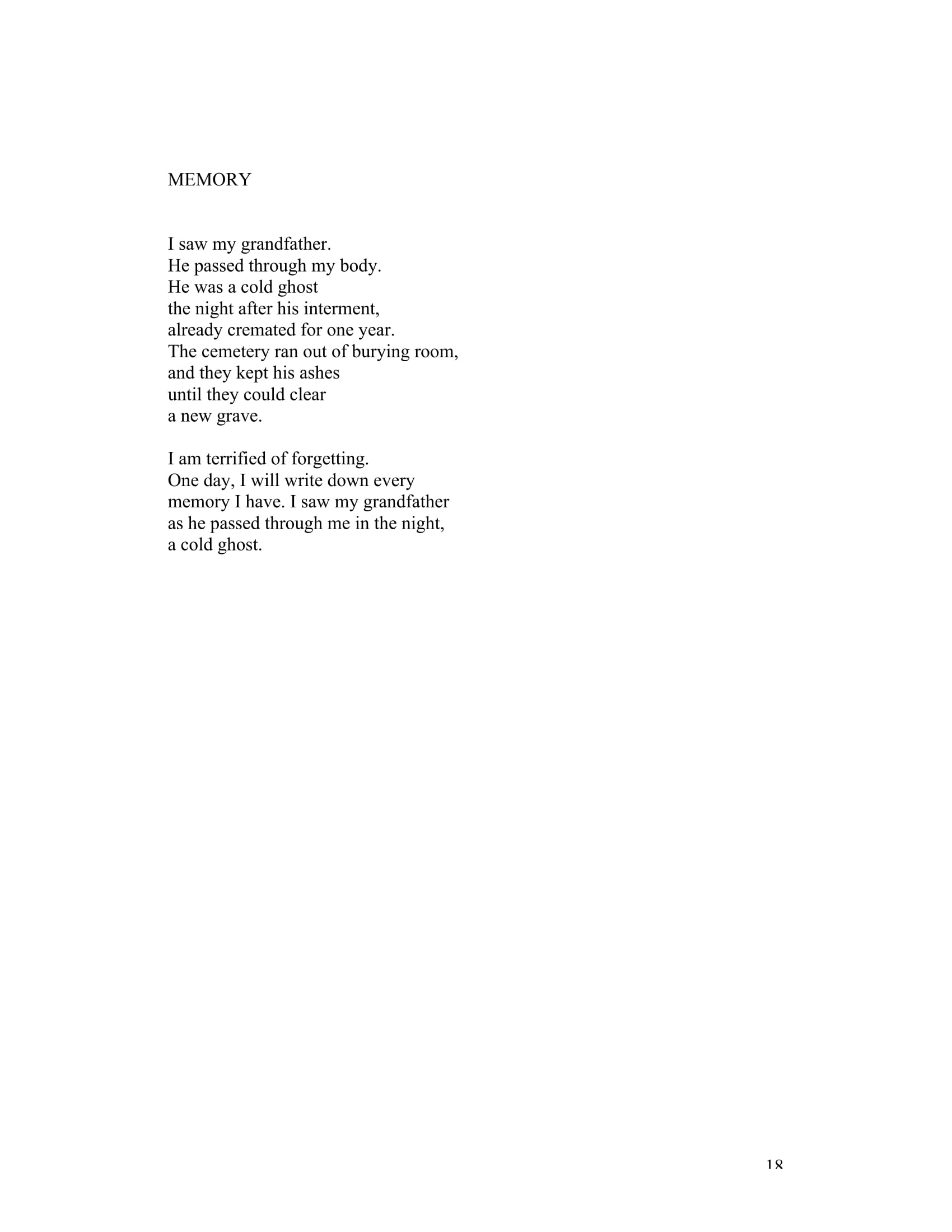 2017.10.31 UNWINDING PAGE-18.jpg