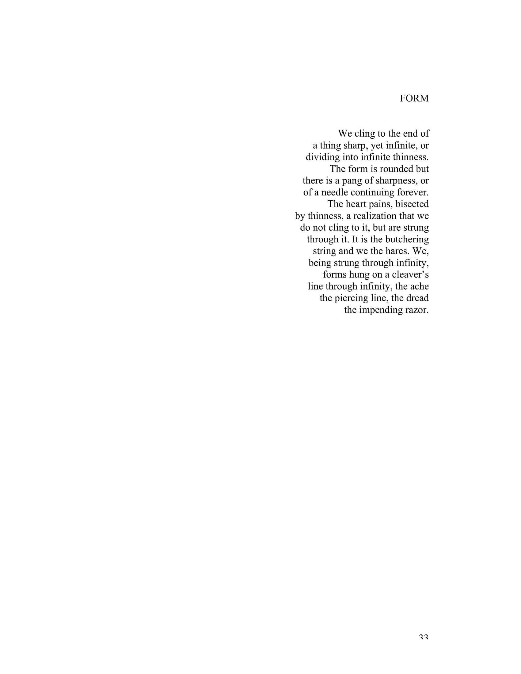 2017.10.31 UNWINDING PAGE-33.jpg