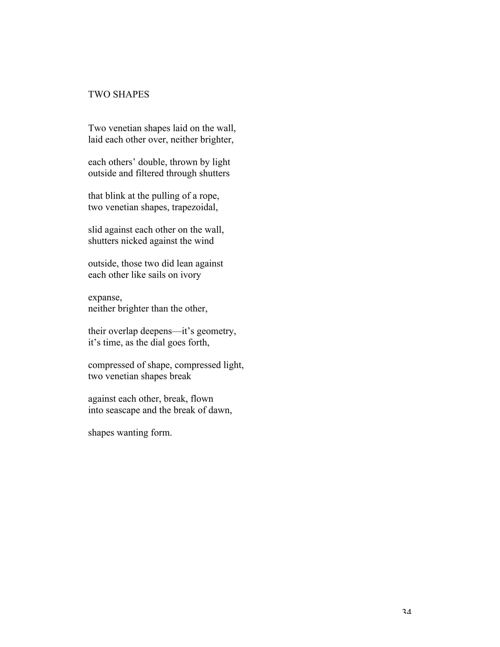 2017.10.31 UNWINDING PAGE-34.jpg