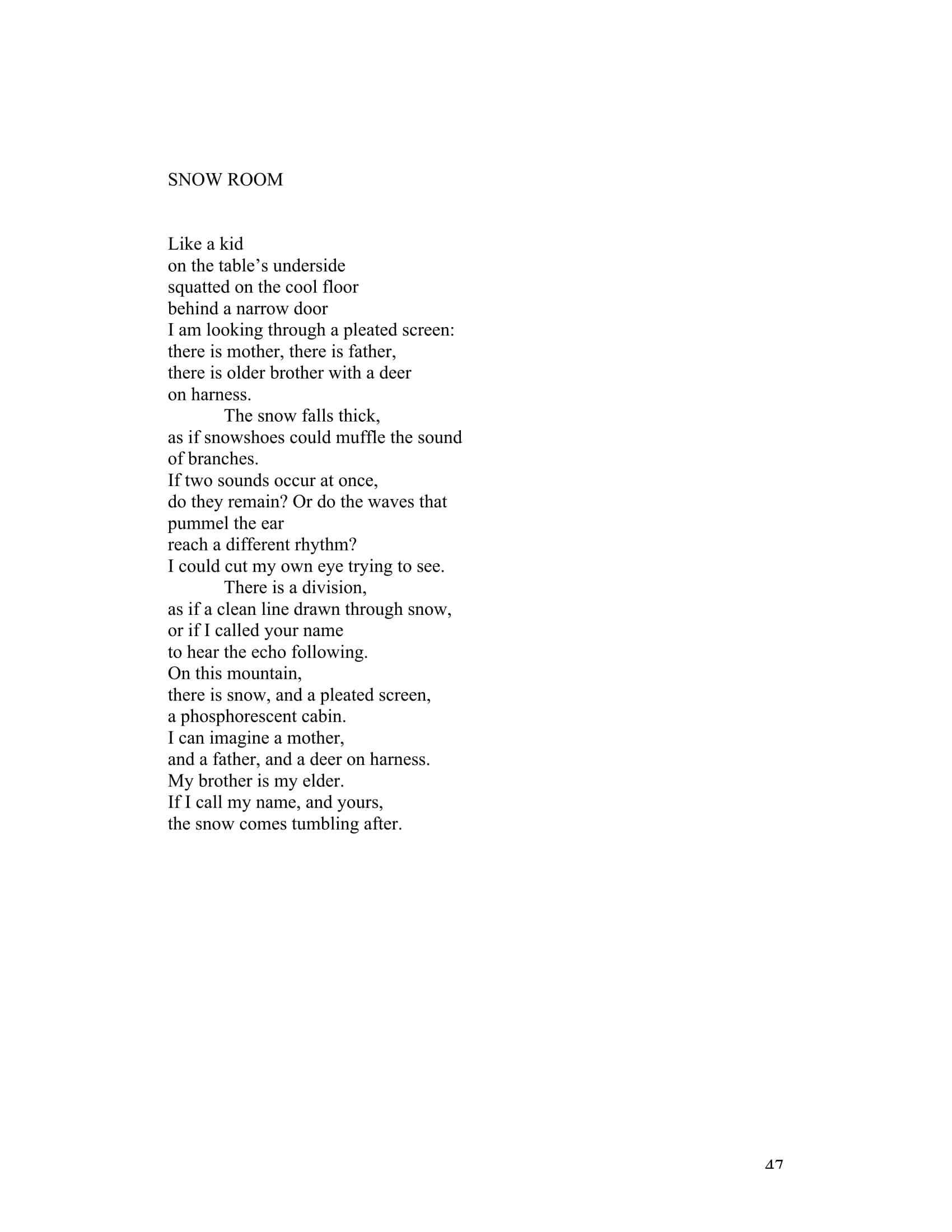 2017.10.31 UNWINDING PAGE-47.jpg