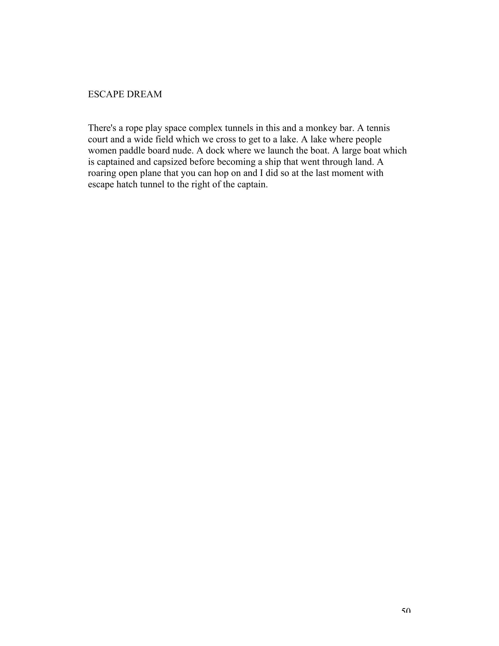 2017.10.31 UNWINDING PAGE-50.jpg