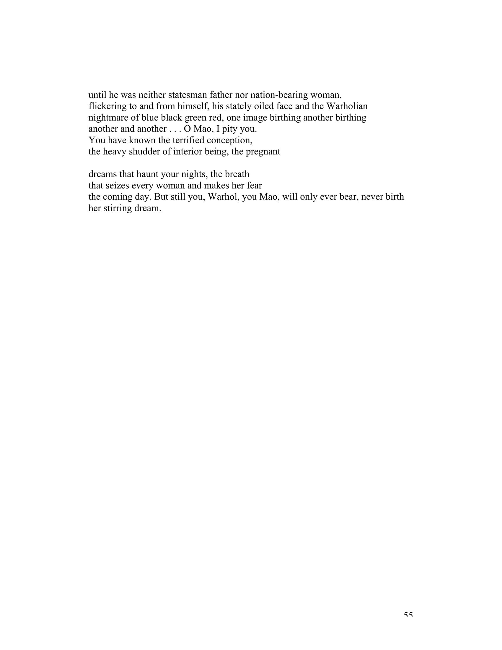 2017.10.31 UNWINDING PAGE-55.jpg