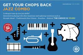 GYCB Jazz Combo.jpg
