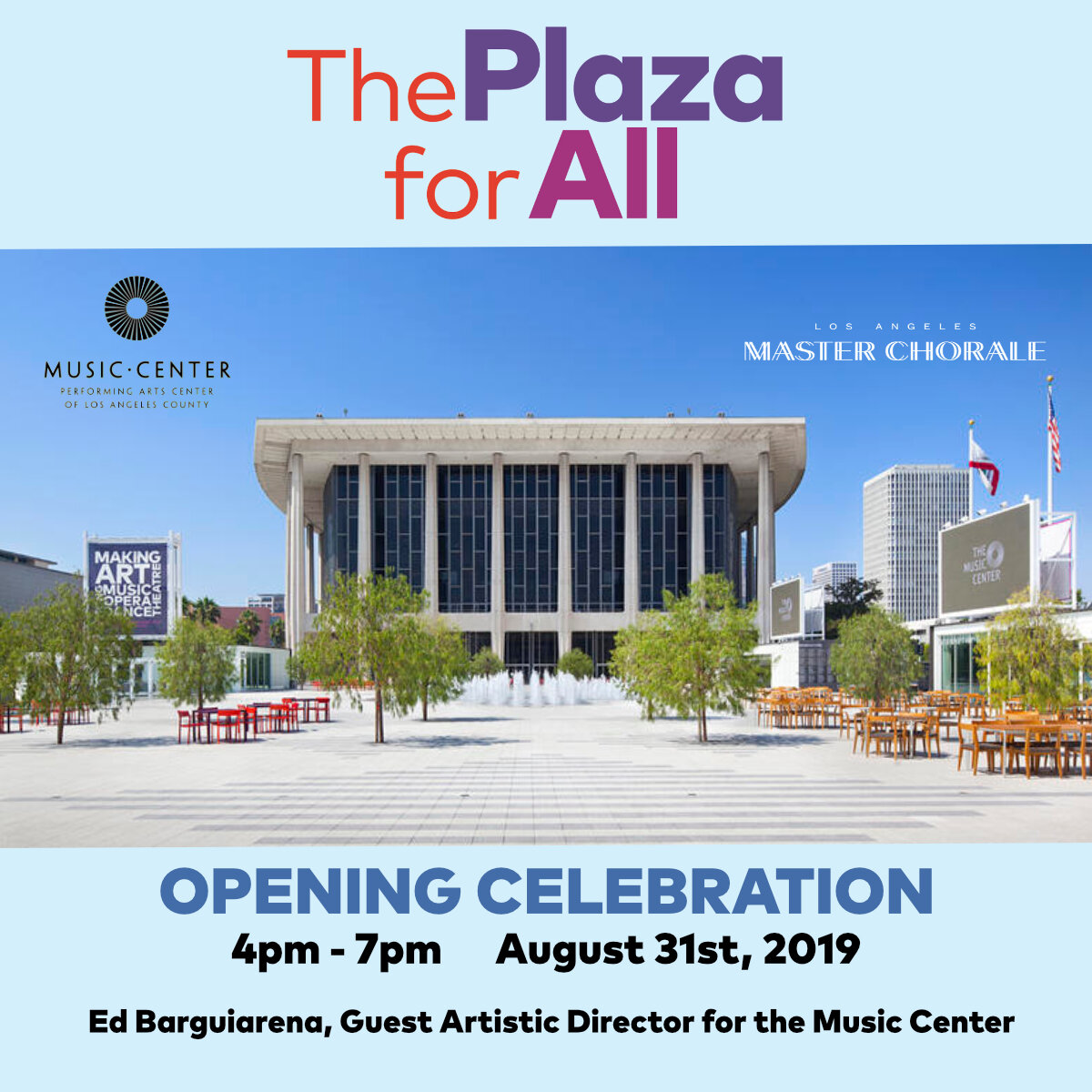 Plaza for All v2.jpg