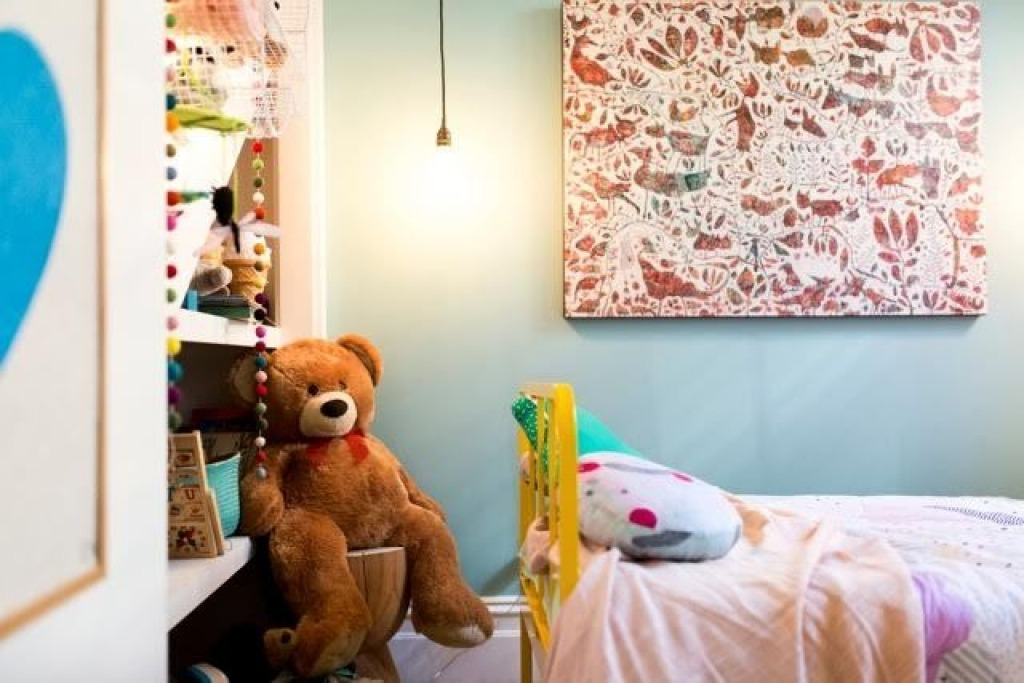 Zoe room.jpg