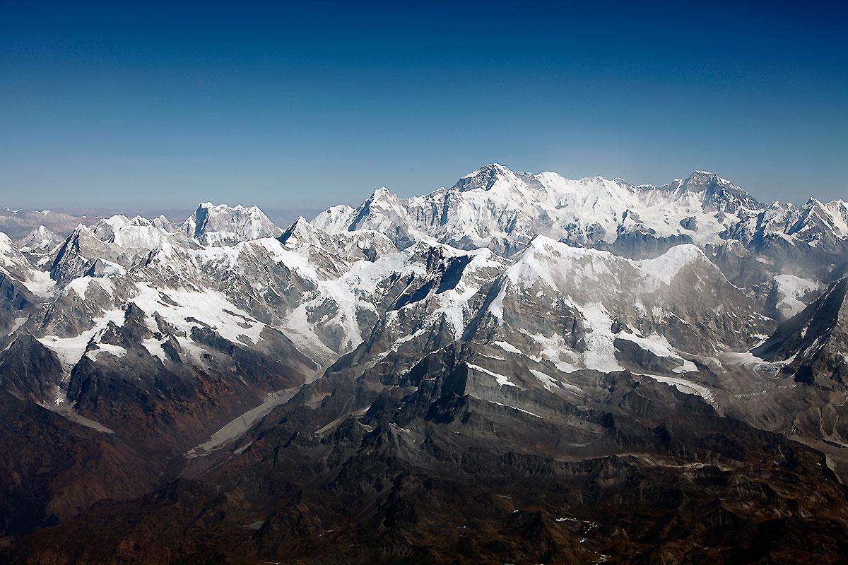 Mountain Flight (12).jpg