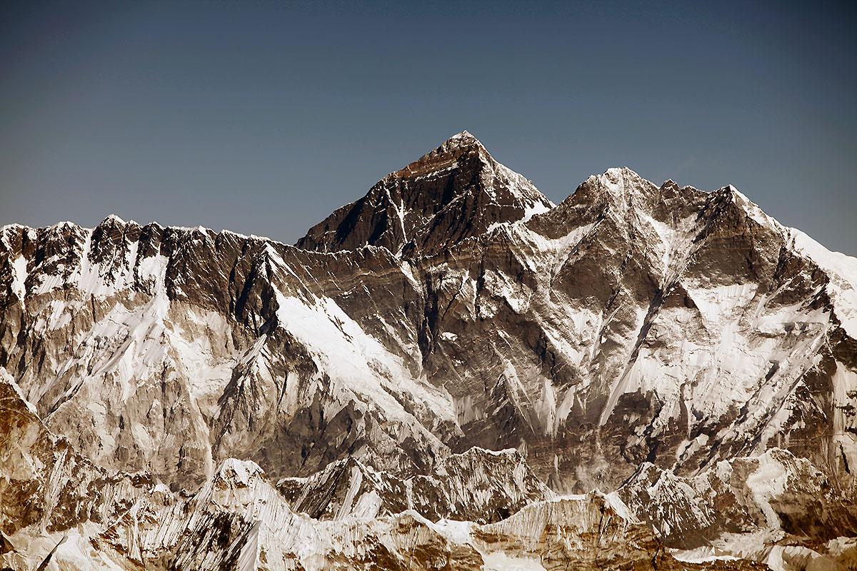 Mountain Flight (18).jpg