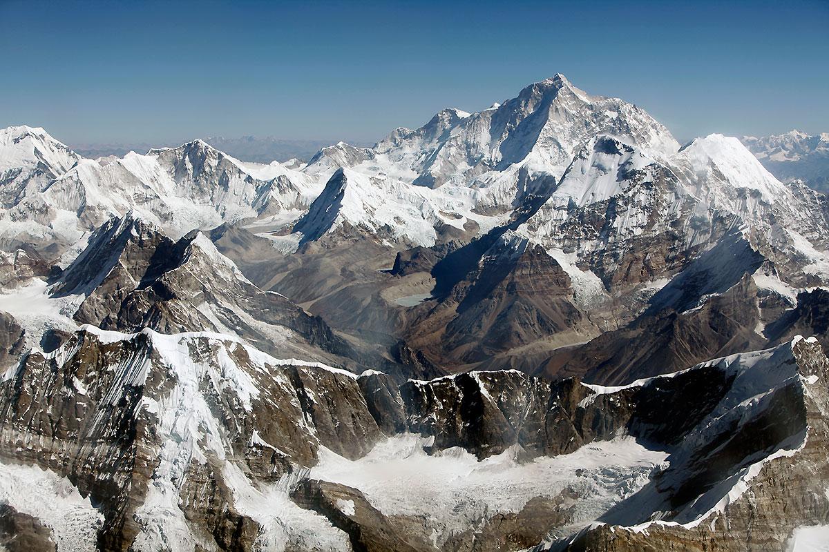 Mountain Flight (22).jpg