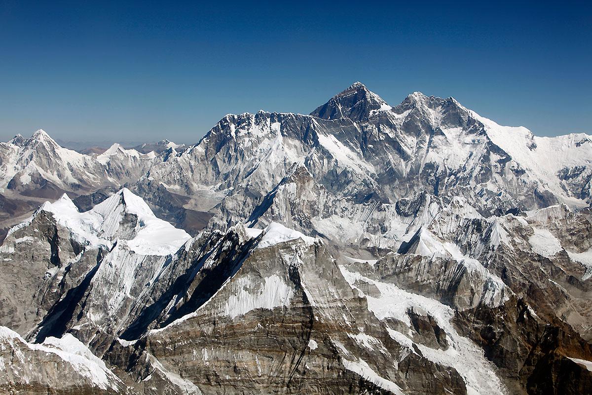 Mountain Flight (23).jpg