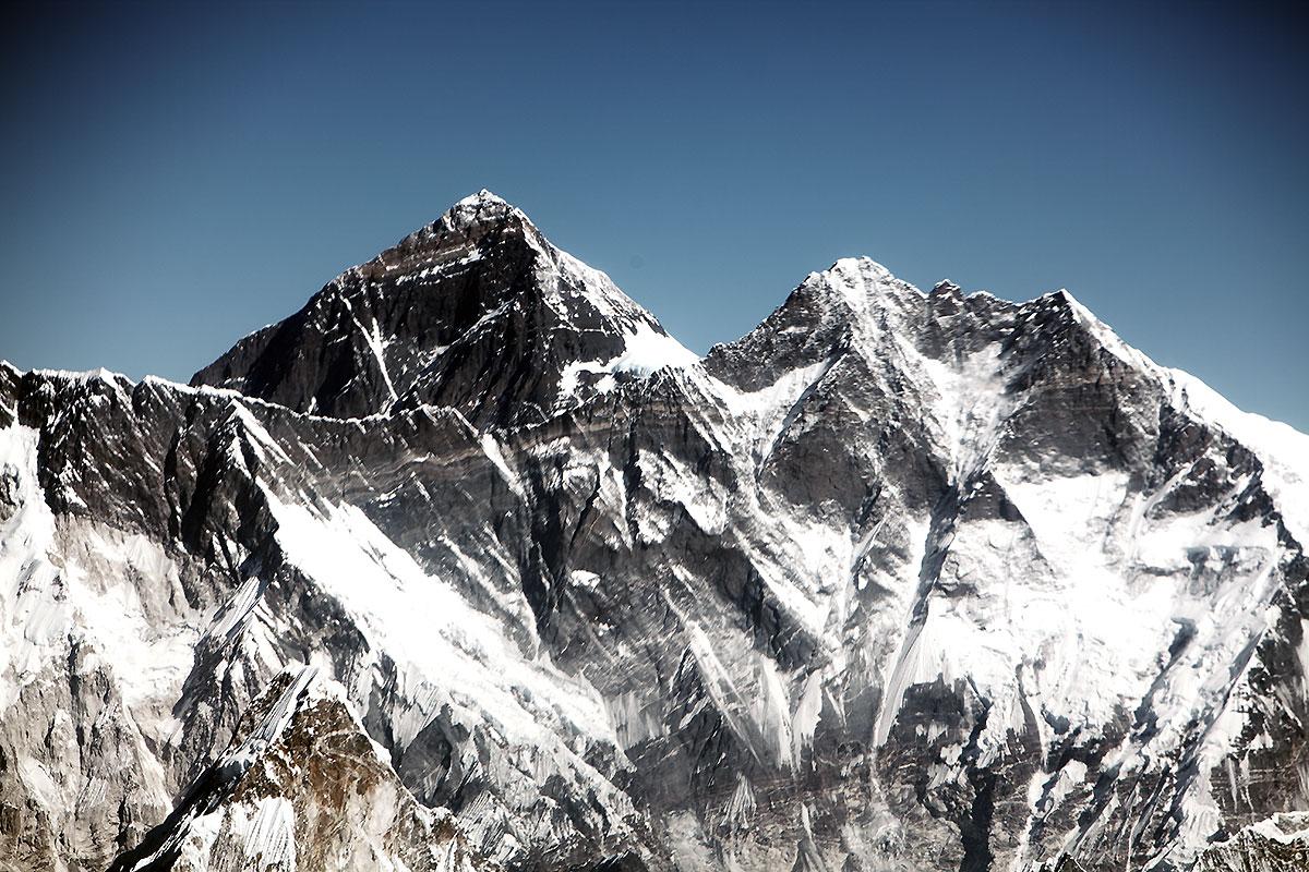 Mountain Flight (26).jpg