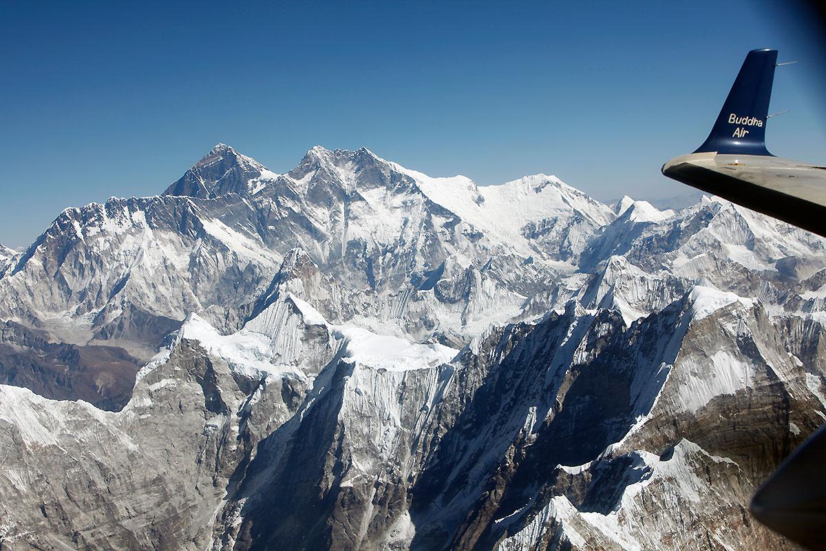 Mountain Flight (29).jpg