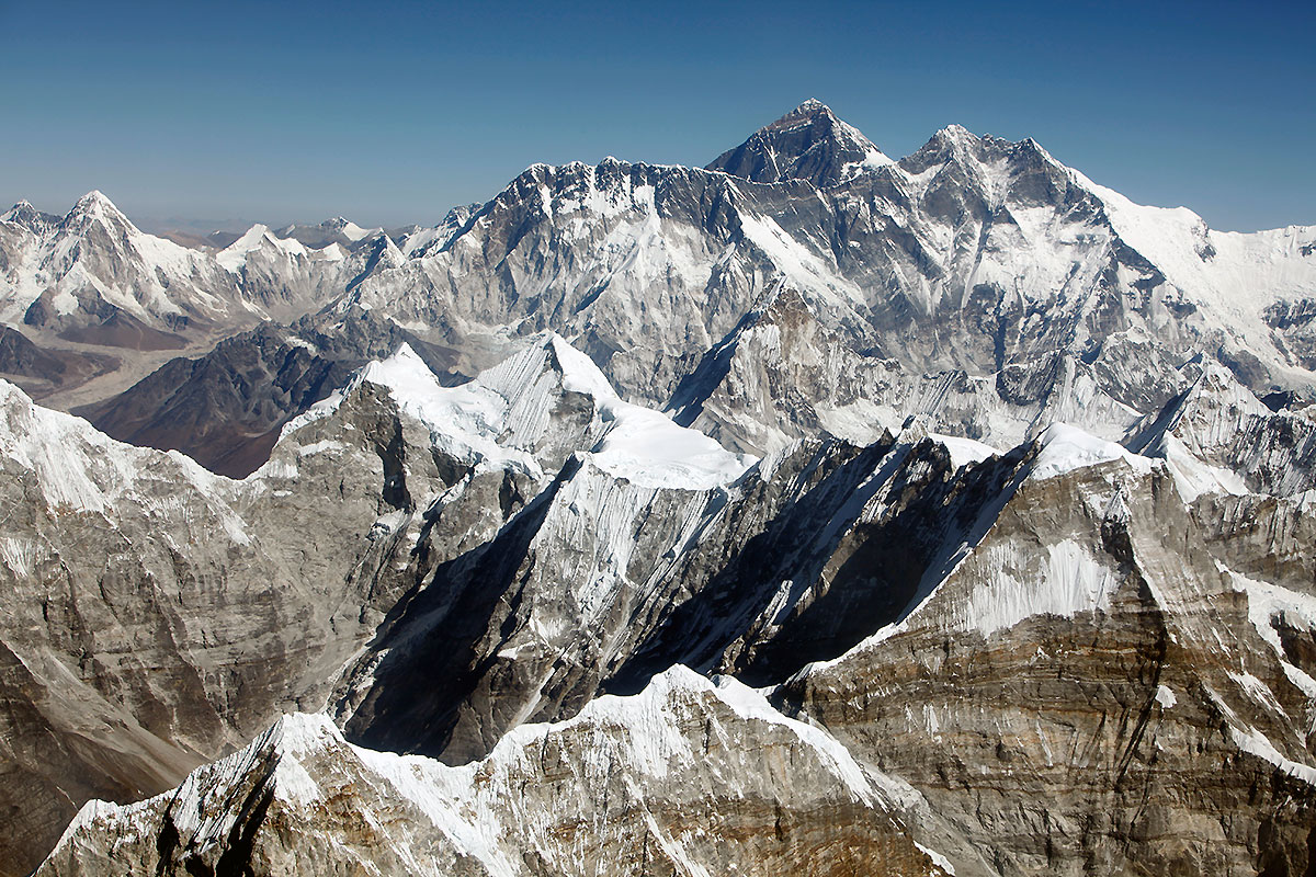 Mountain Flight (28).jpg