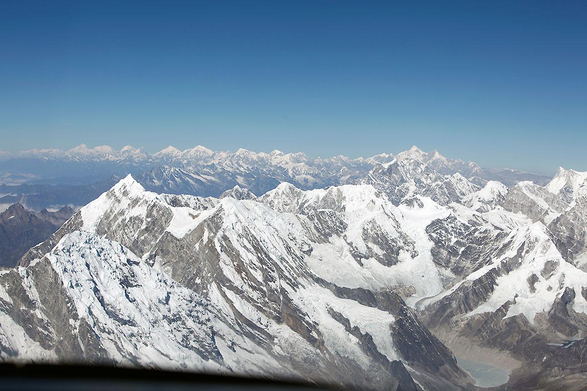 Mountain Flight (30).jpg