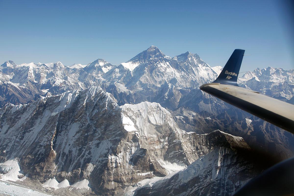 Mountain Flight (33).jpg