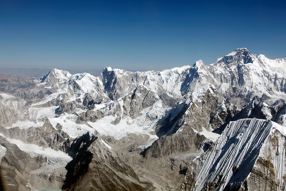 Mountain Flight (35).jpg