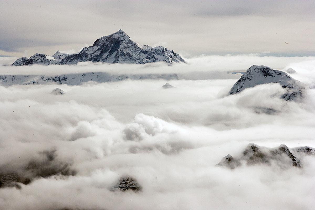 Mountain Flight (37).jpg