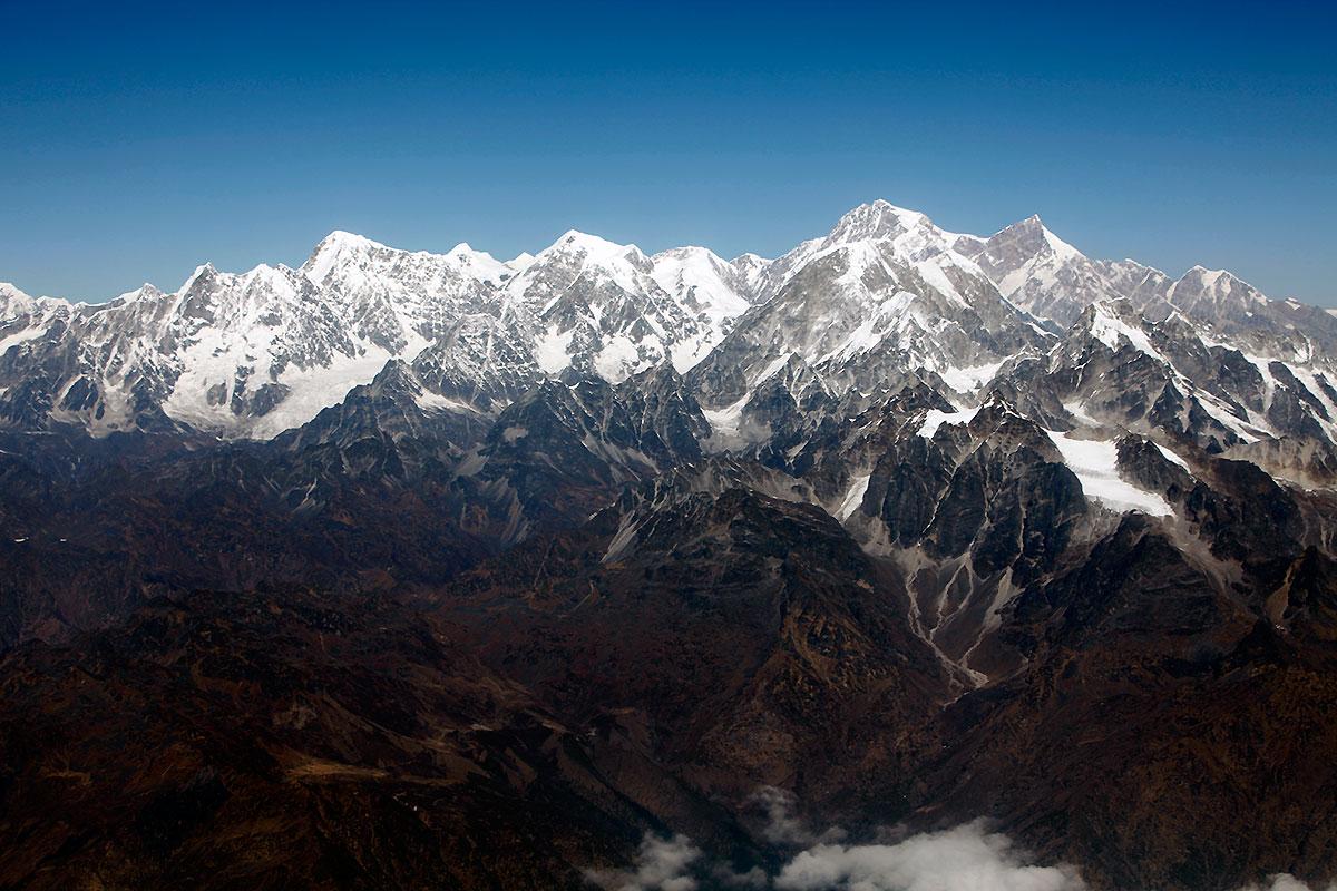 Mountain Flight (36).jpg