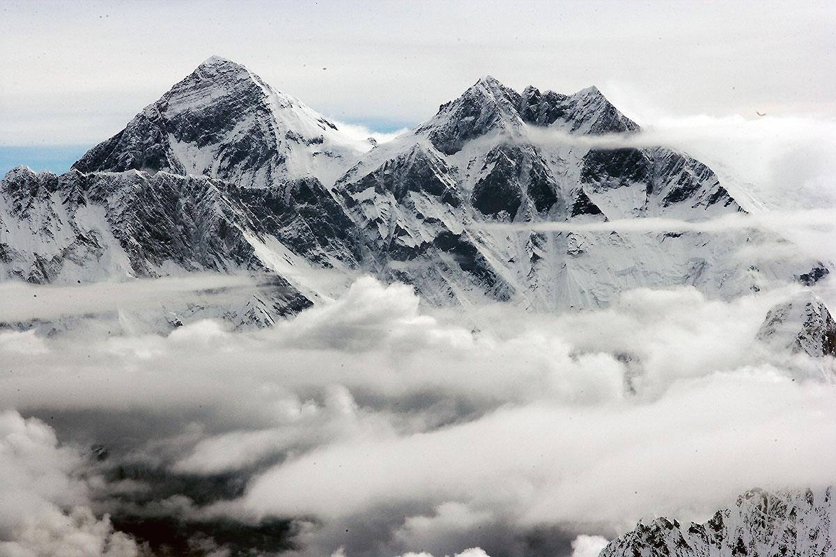 Mountain Flight (38).jpg