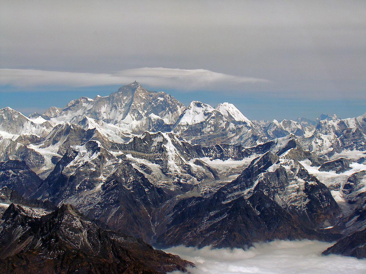 Mountain Flight (41).jpg