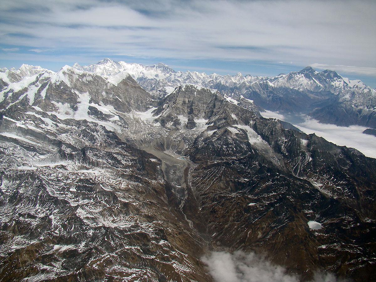 Mountain Flight (43).jpg