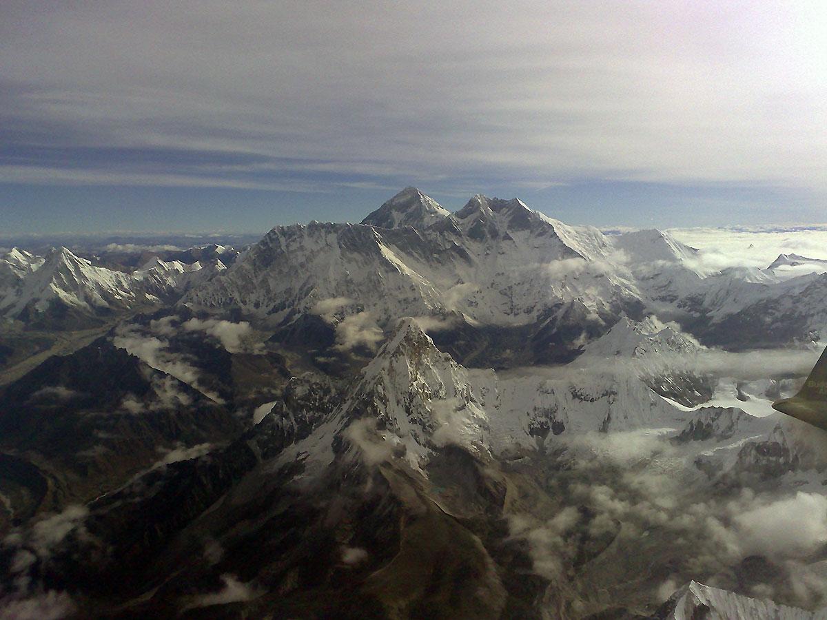 Mountain Flight (45).jpg