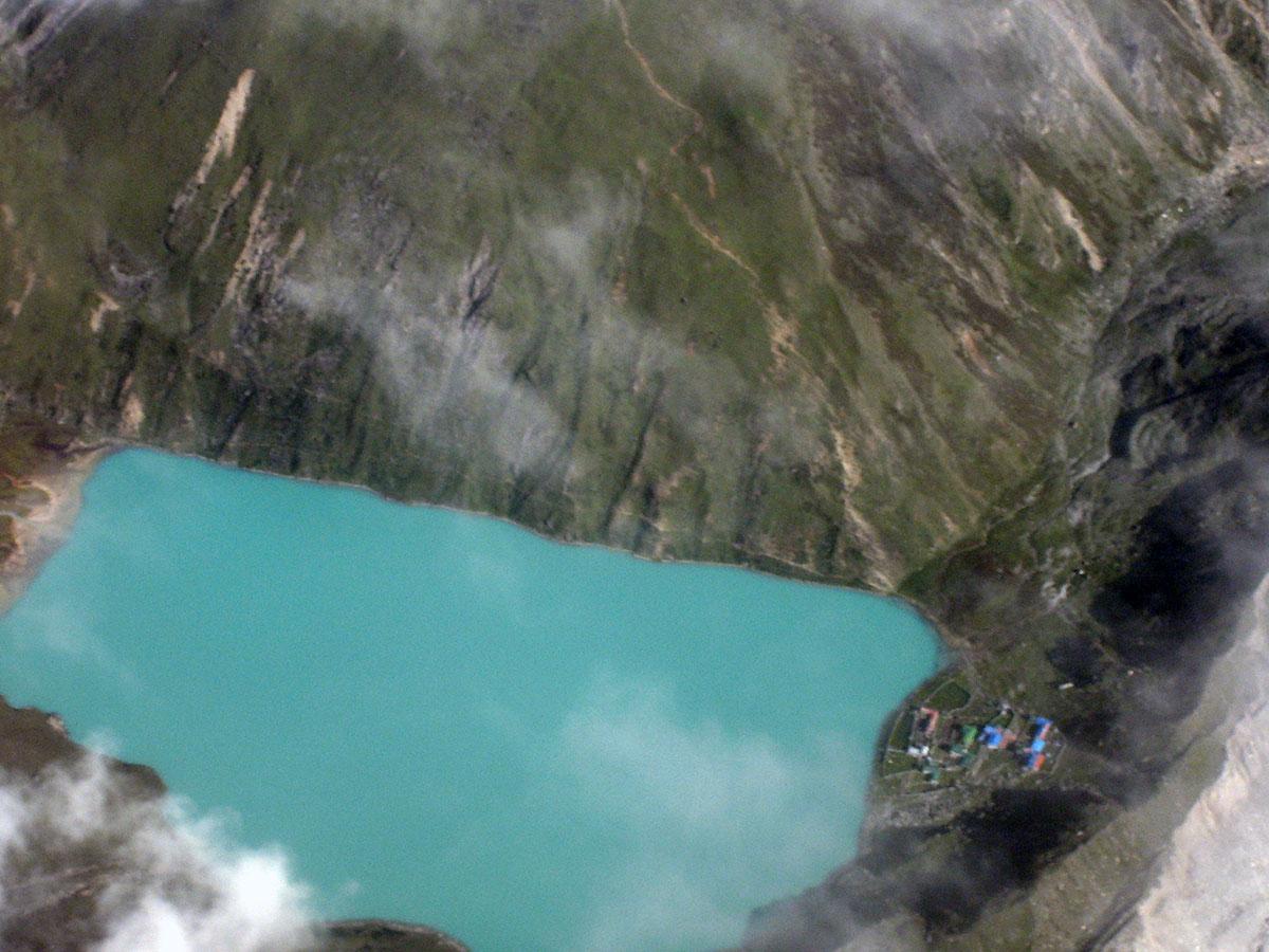 Mountain Flight (46).jpg