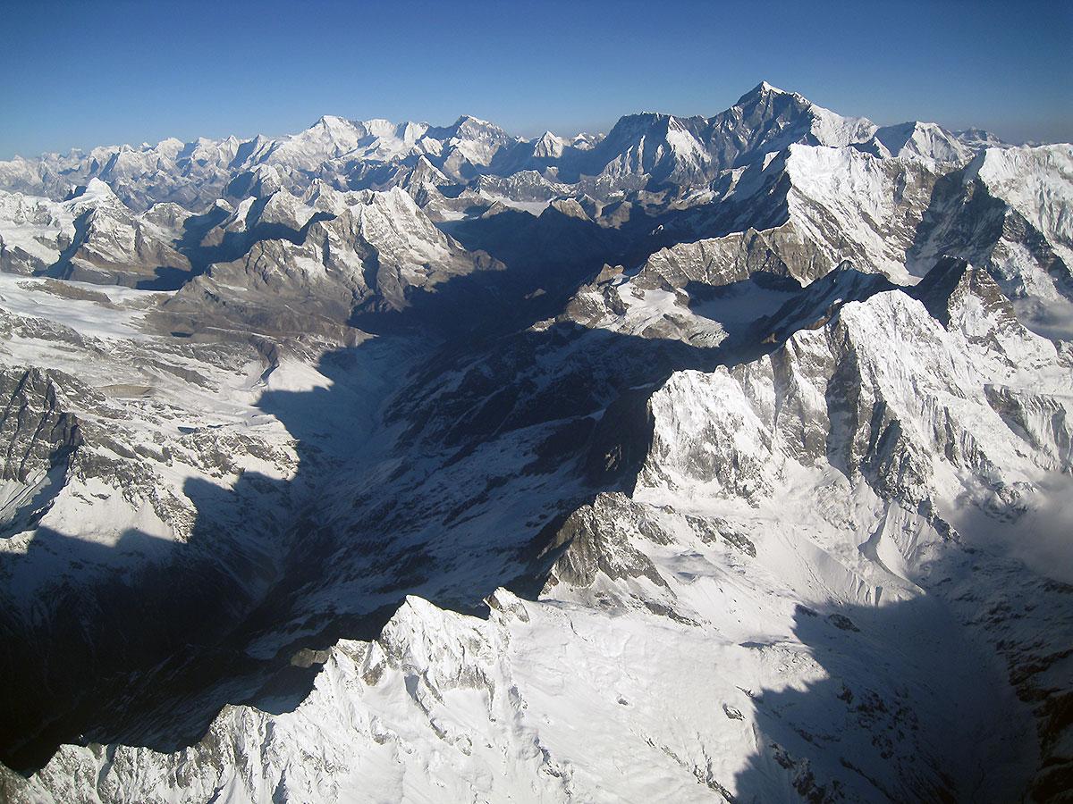 Mountain Flight (49).jpg
