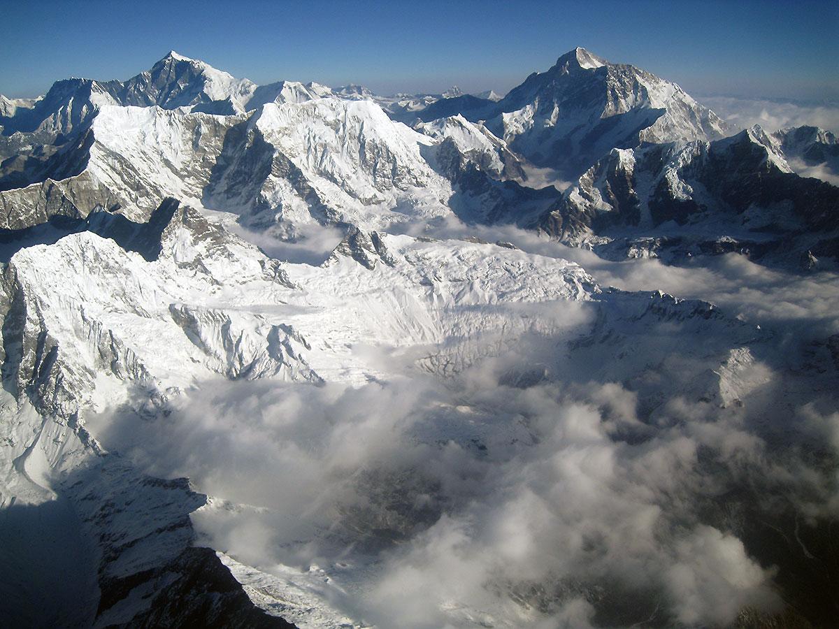 Mountain Flight (51).jpg