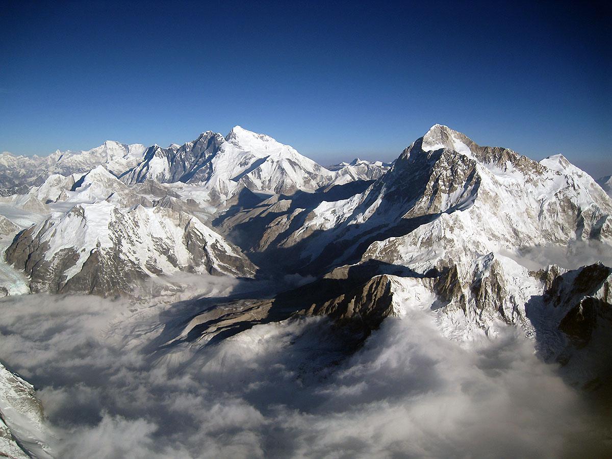 Mountain Flight (59).jpg