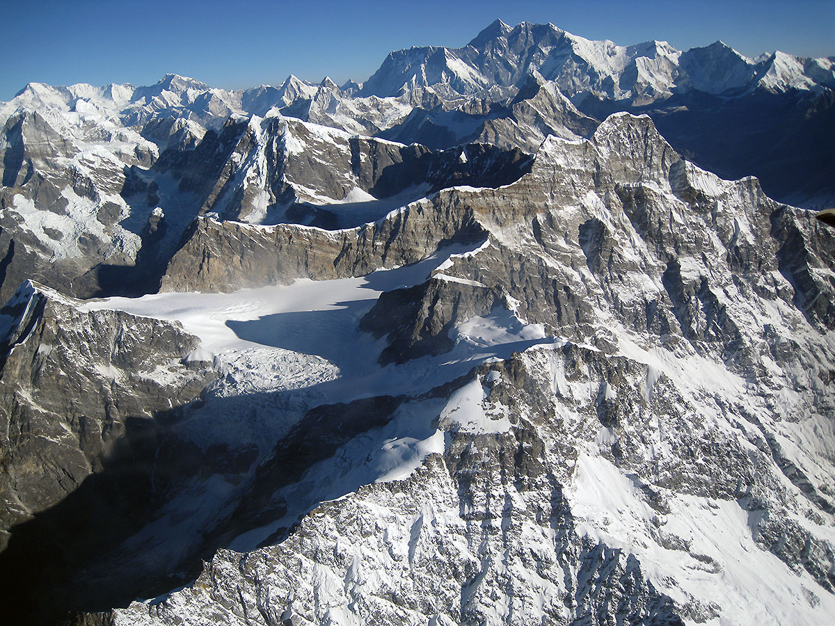 Mountain Flight (65).jpg