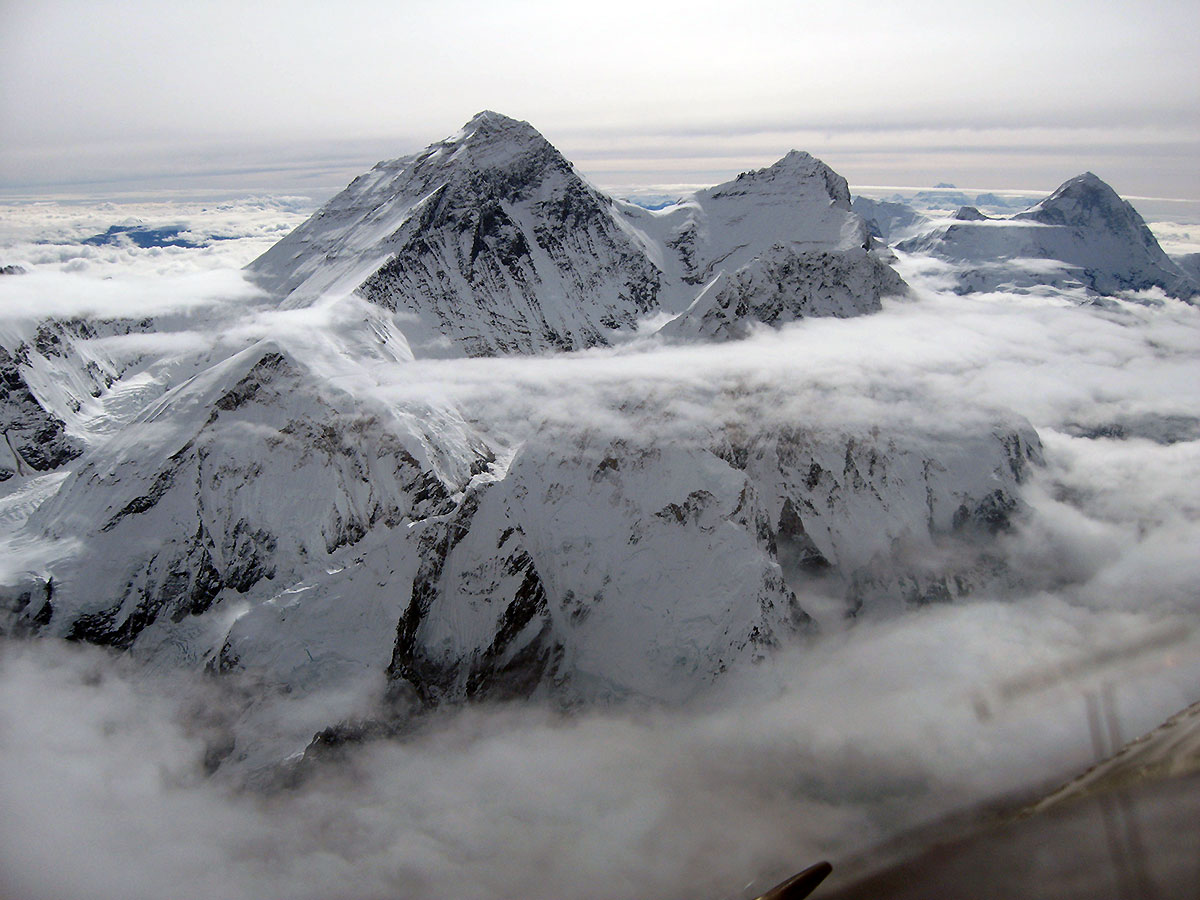 Mountain Flight (71).jpg