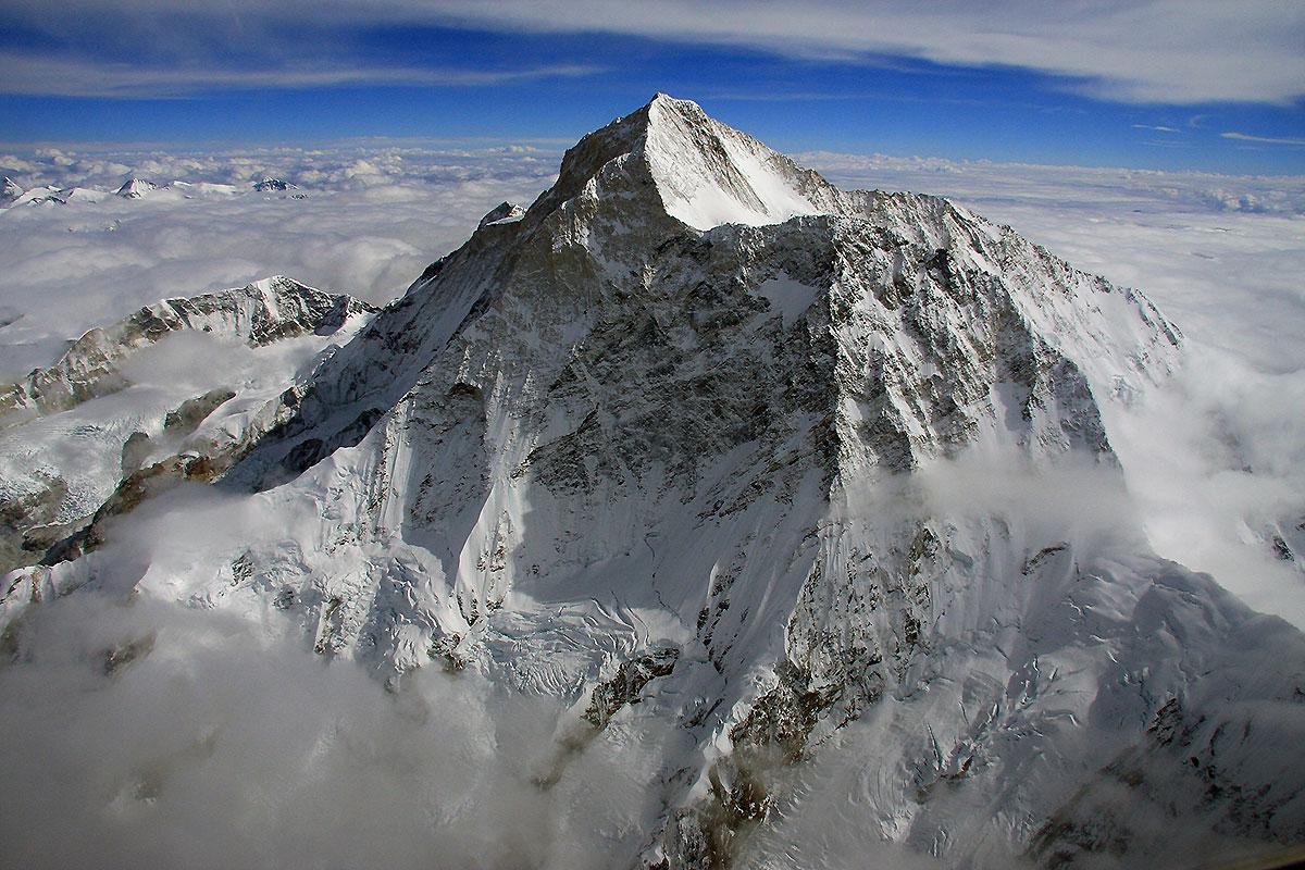 Mountain Flight (76).jpg