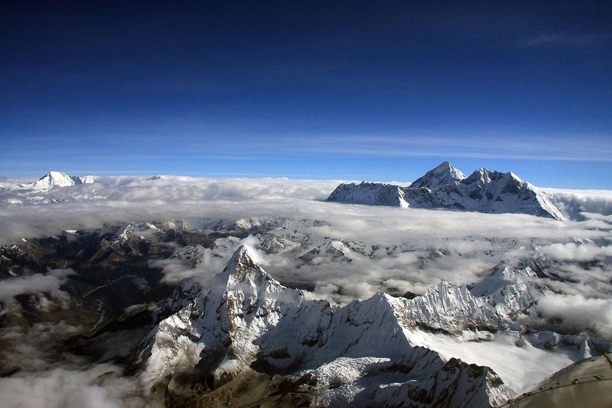 Mountain Flight (78).jpg