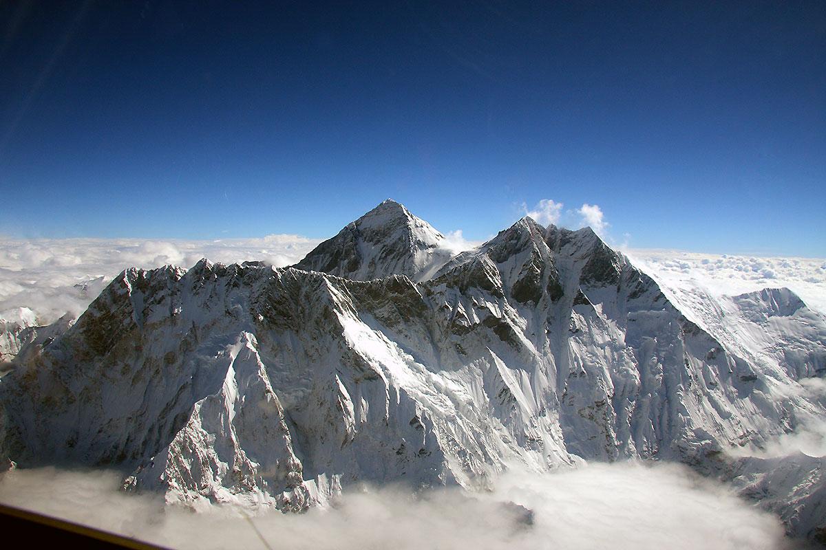 Mountain Flight (77).jpg