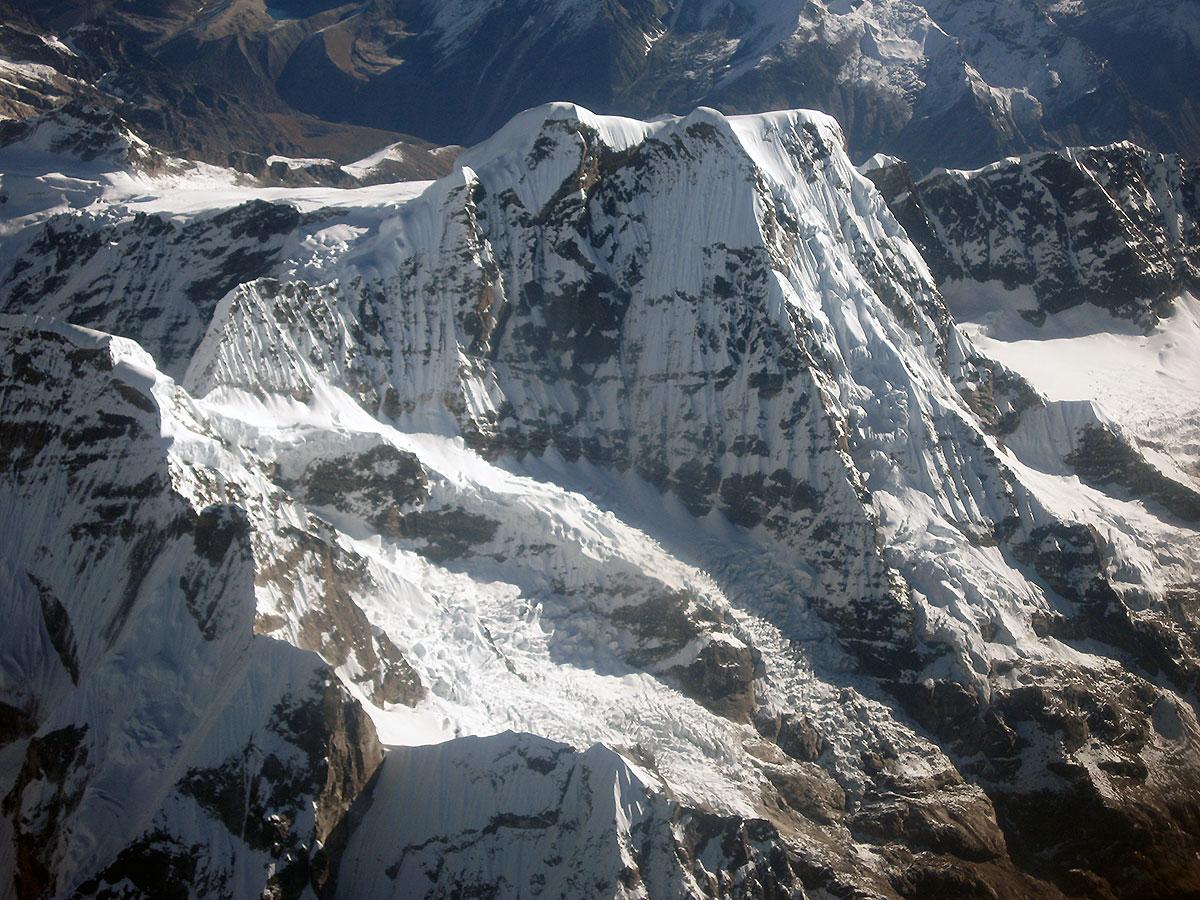 Mountain Flight (79).jpg