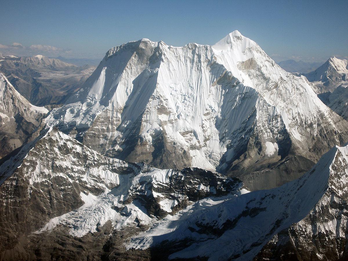 Mountain Flight (80).jpg