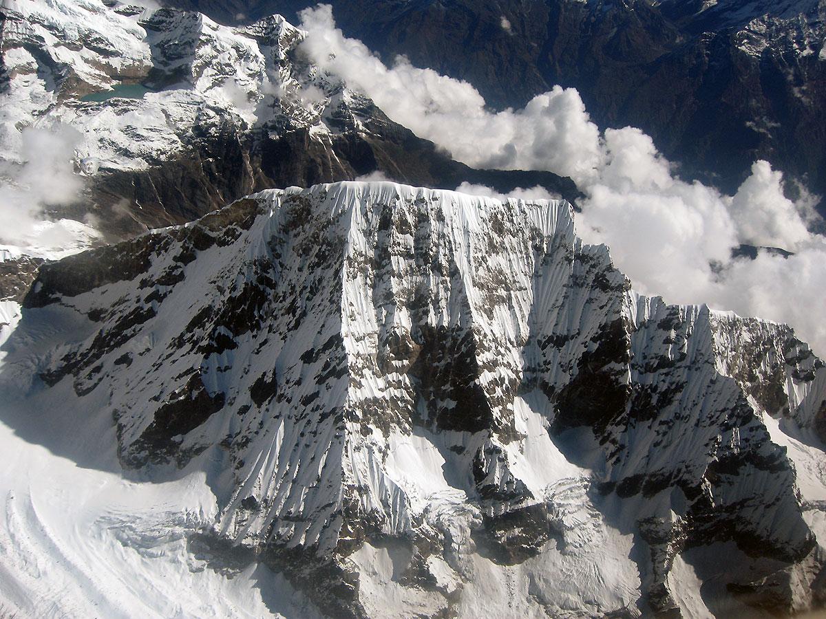 Mountain Flight (81).jpg