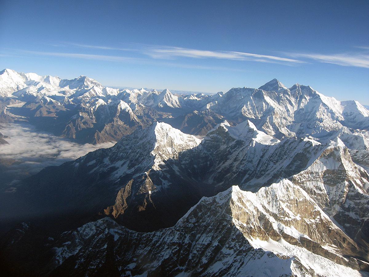 Mountain Flight (82).jpg